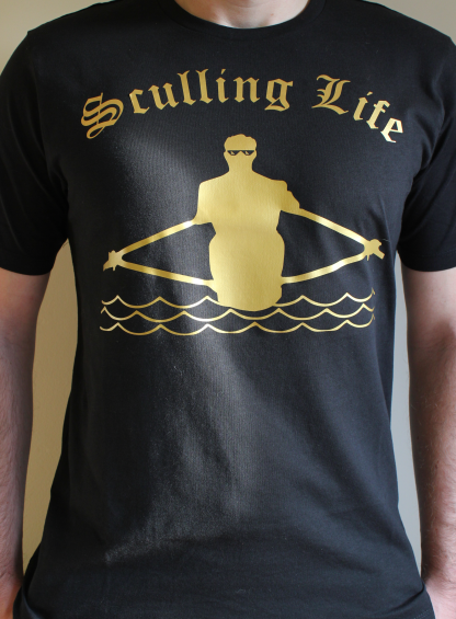 ScullingLife2Gold